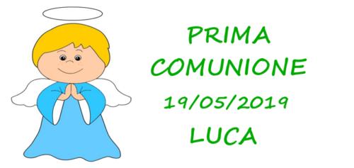 LUCA COMUNIONE3